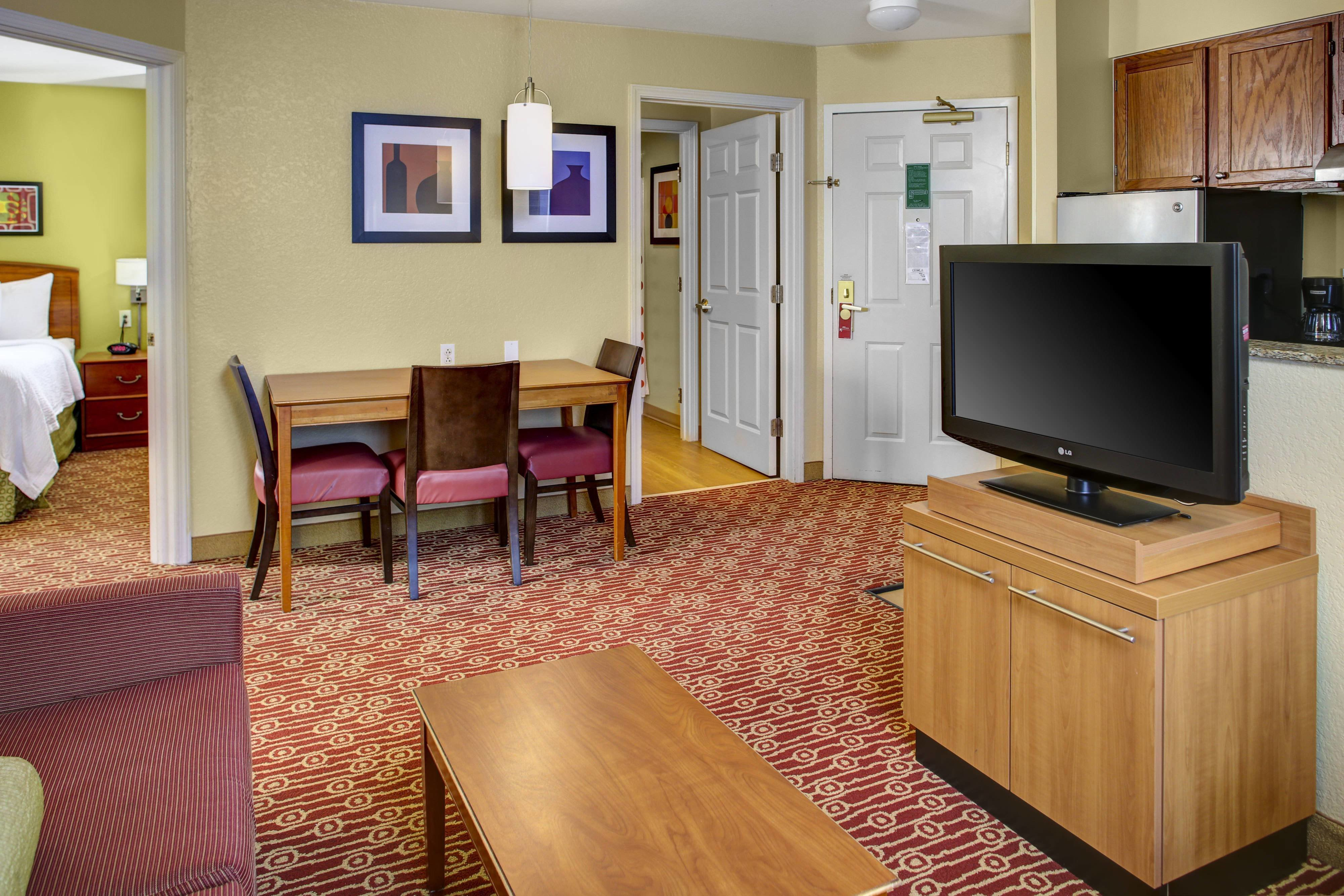 Best Towneplace Suites Cleveland Westlake Extended Stay With Pictures