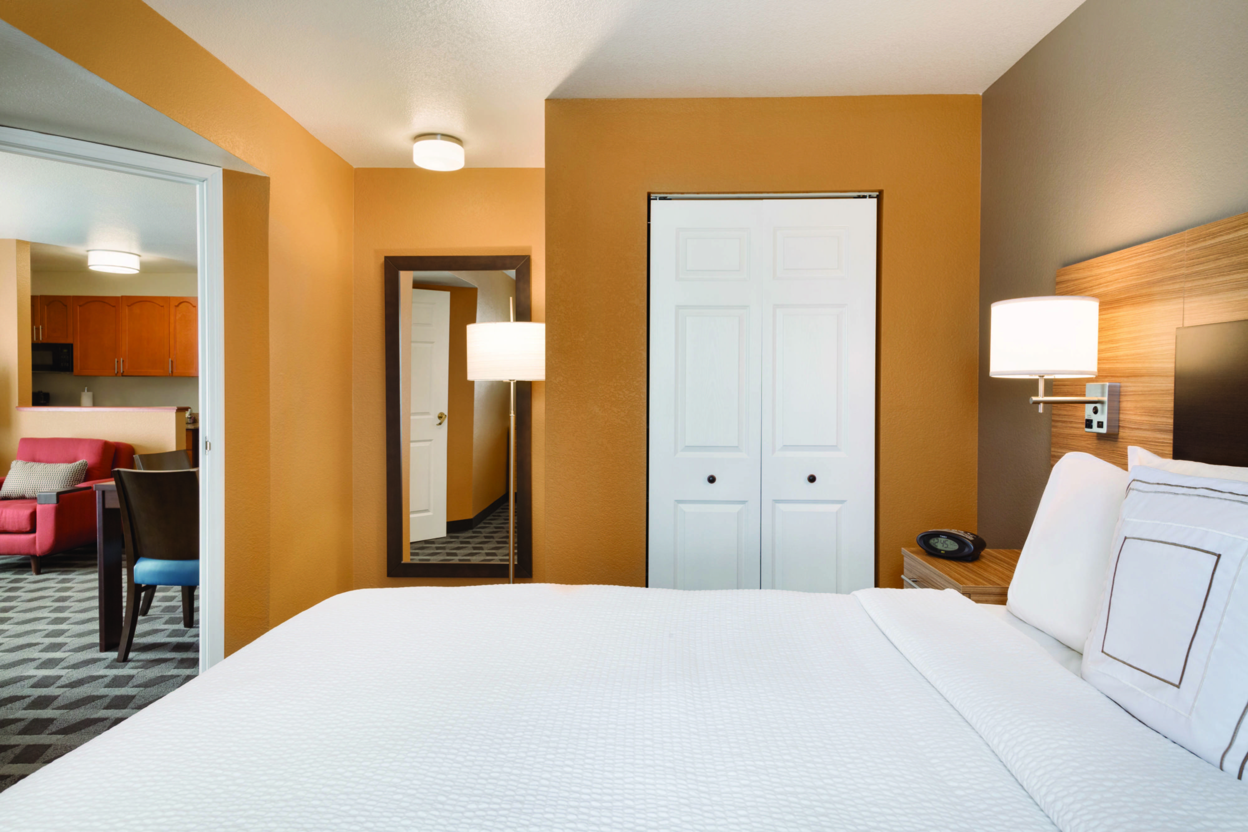 Best Check Out Our Modern Denver Hotel Suites With Pictures