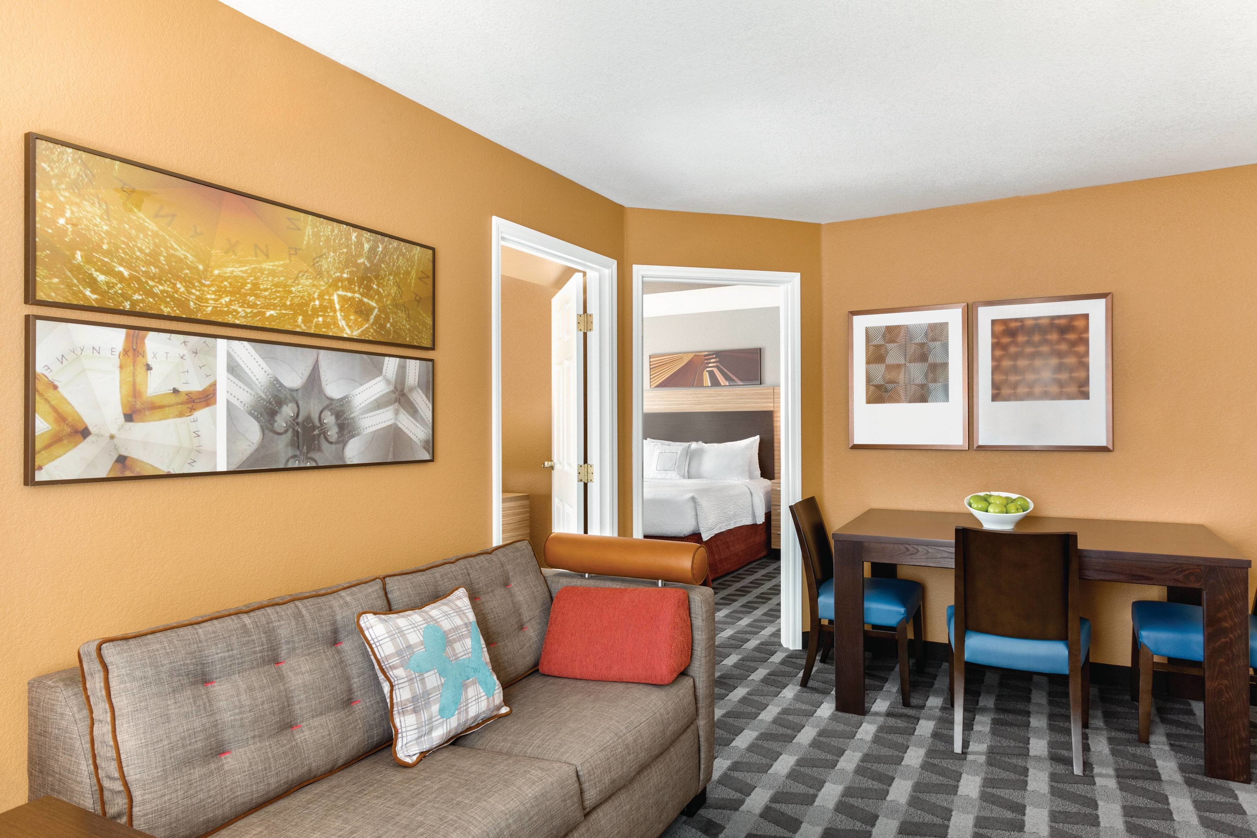 Best Stay At Towneplace Suites Denver West Federal Center With Pictures