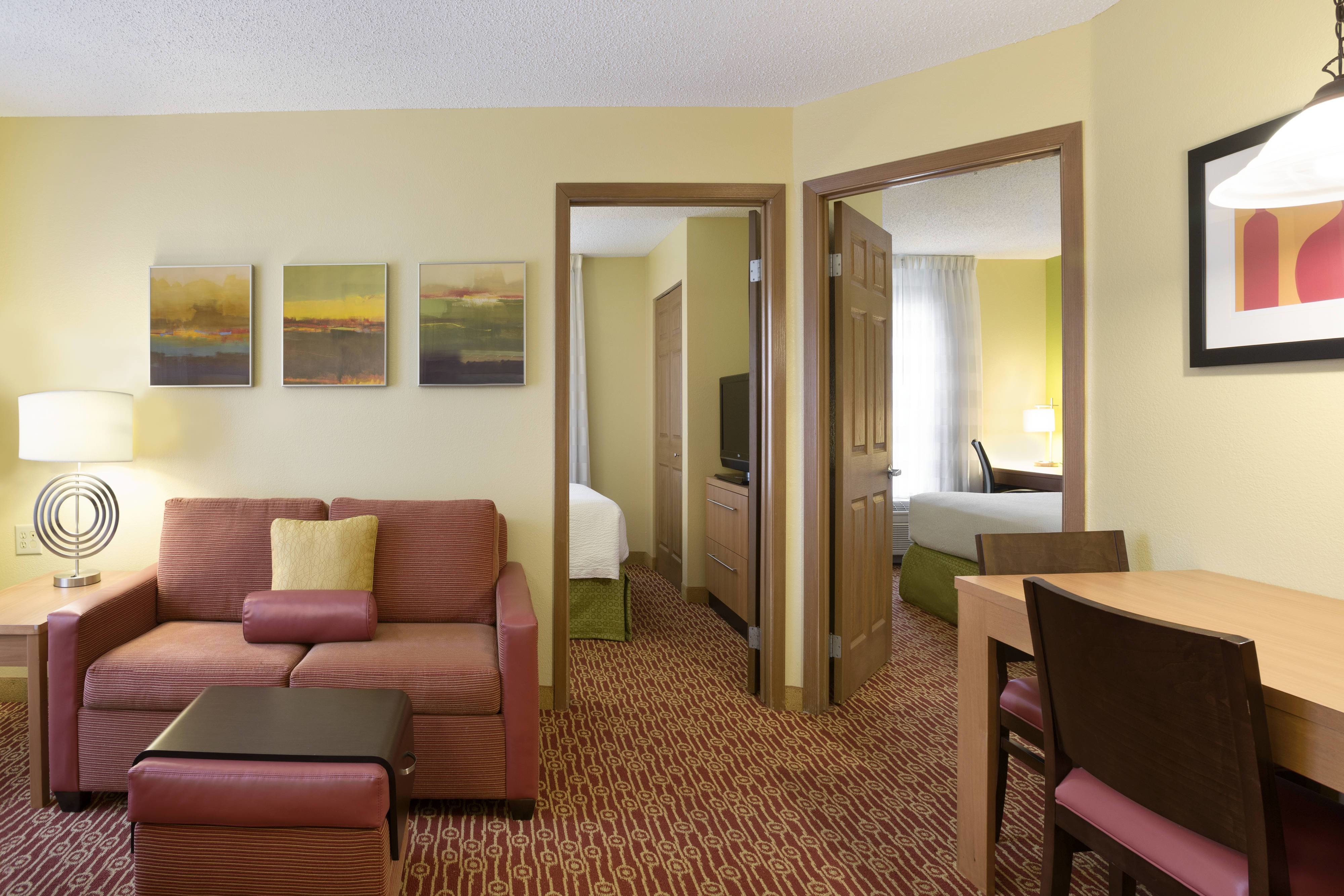 Best Towneplace Suites Houston Energy Corridor Katy Freeway With Pictures