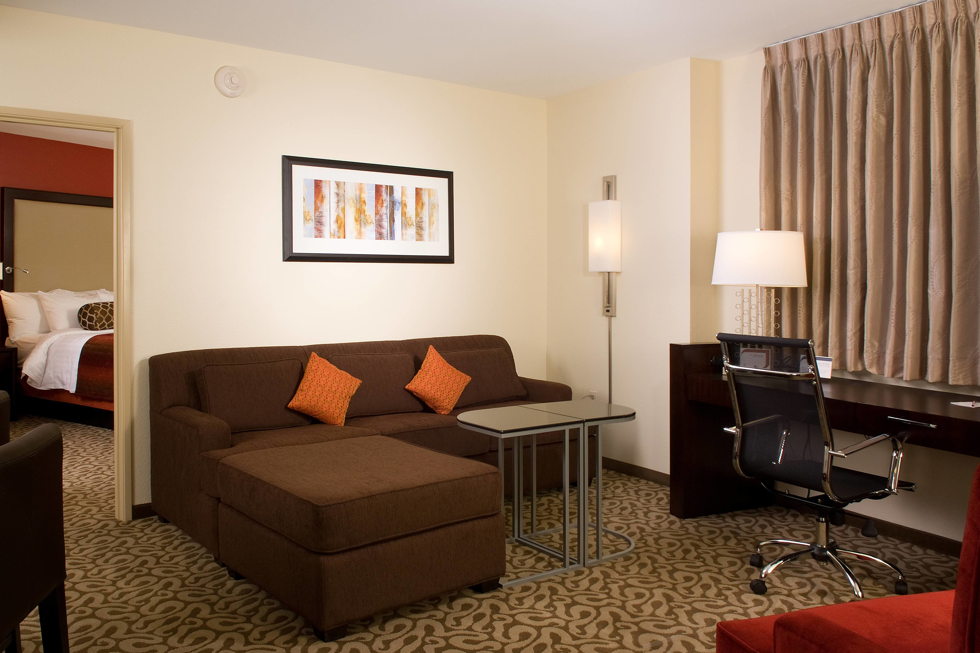 Best Hotels In Fairfax Va Residence Inn Fairfax City With Pictures