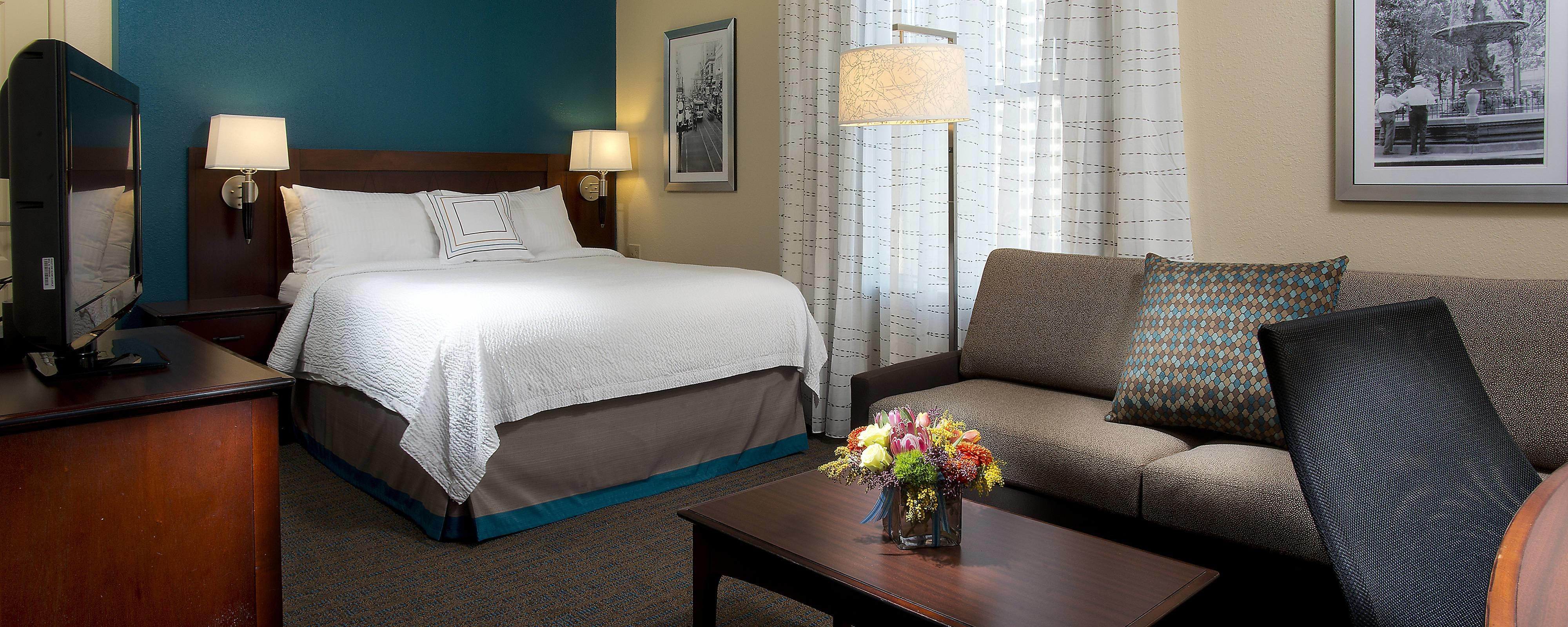 Best 2 Bedroom Suites Memphis Tn Www Resnooze Com With Pictures