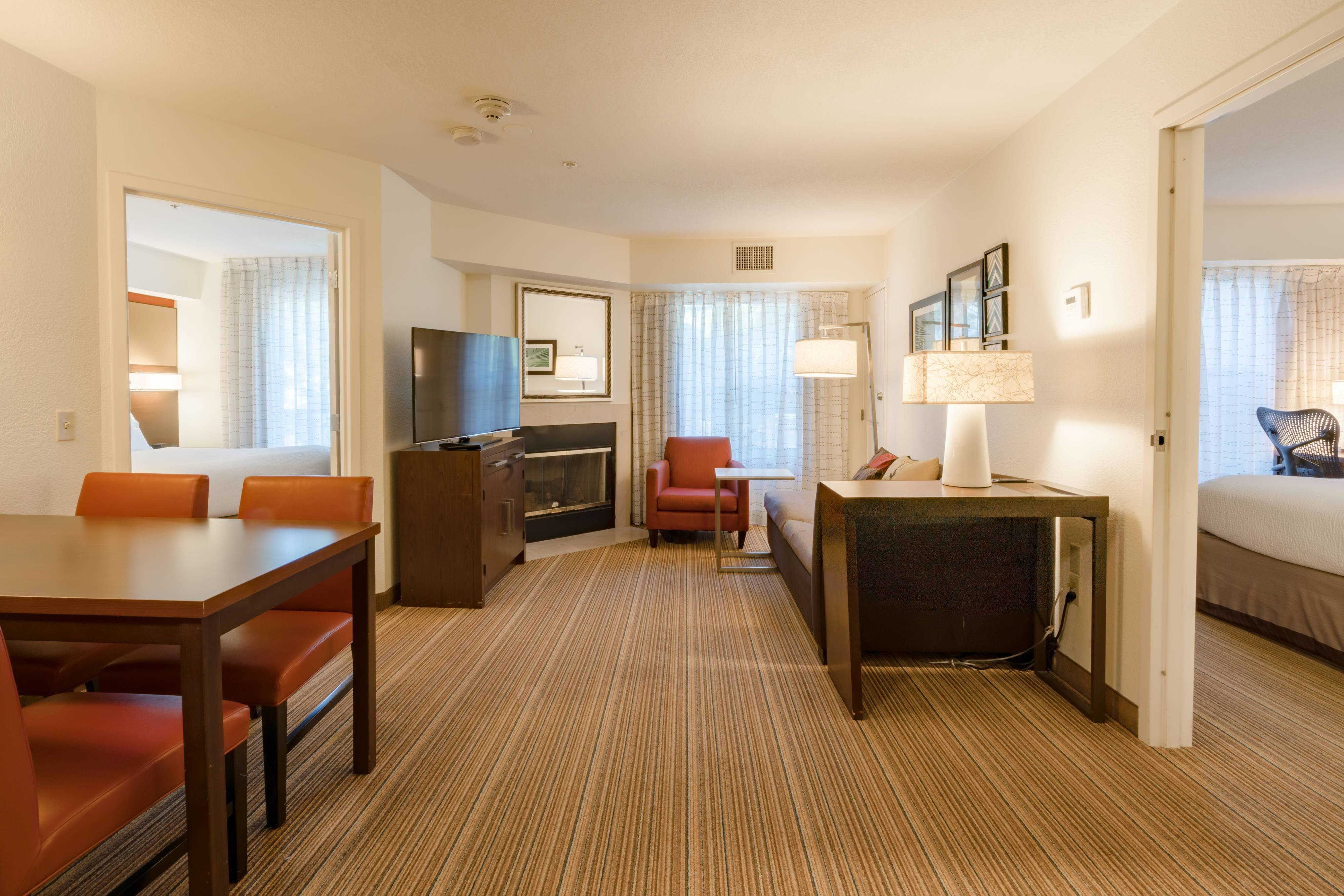 Best Hotels In Carlsbad Residence Inn Marriott Carlsbad Hotel By Legoland California With Pictures