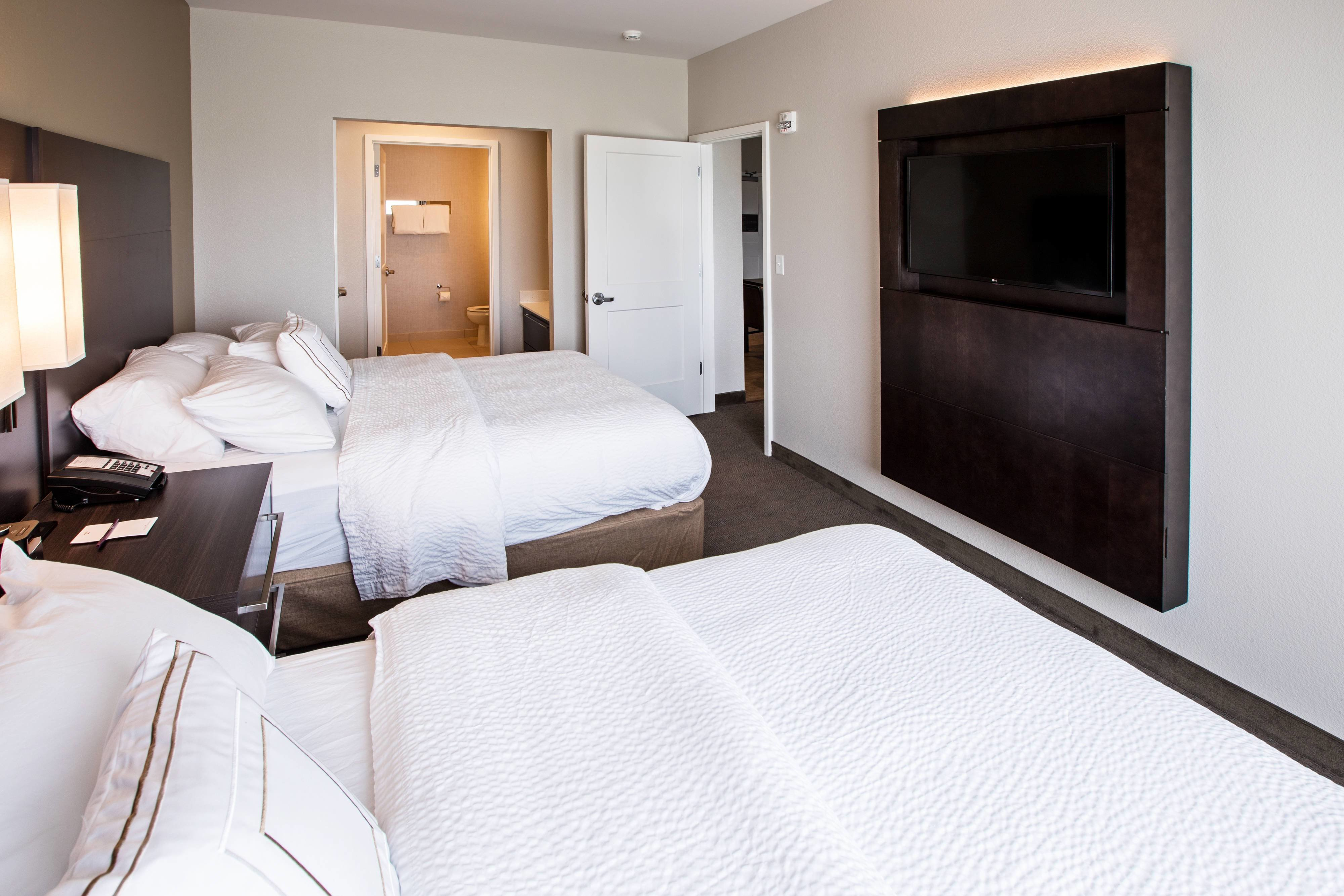 Best Extended Stay Hotels Louisville Ky Residence Inn Louisville East Oxmoor With Pictures