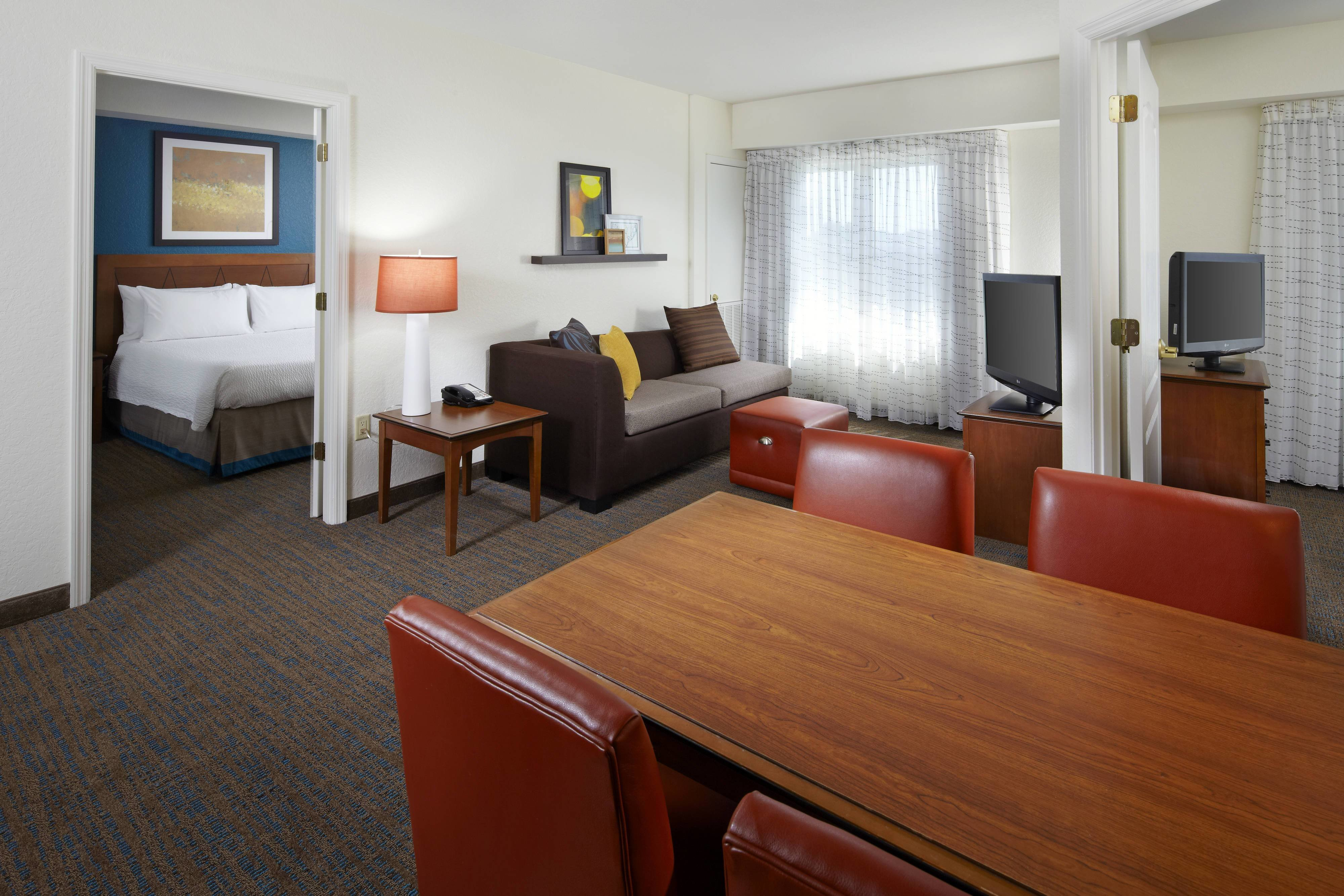 Best Residence Inn Tampa Oldsmar Hotel Amenities Hotel Room With Pictures