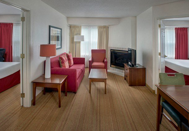 Best Andover Massachusetts Hotel Suites Residence Inn Boston With Pictures