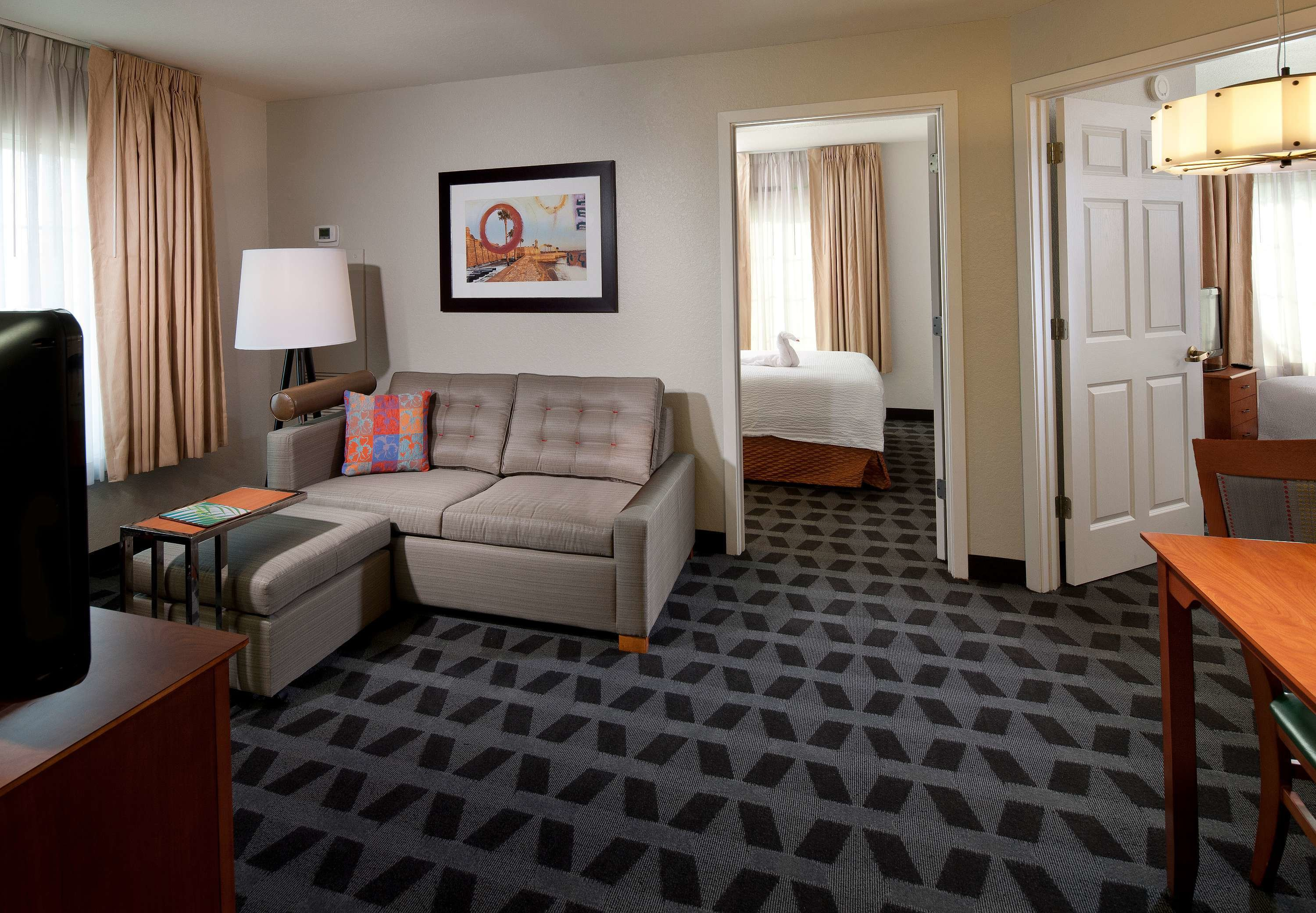 Best Fort Lauderdale Hotels – Towneplace Suites Fort Lauderdale With Pictures