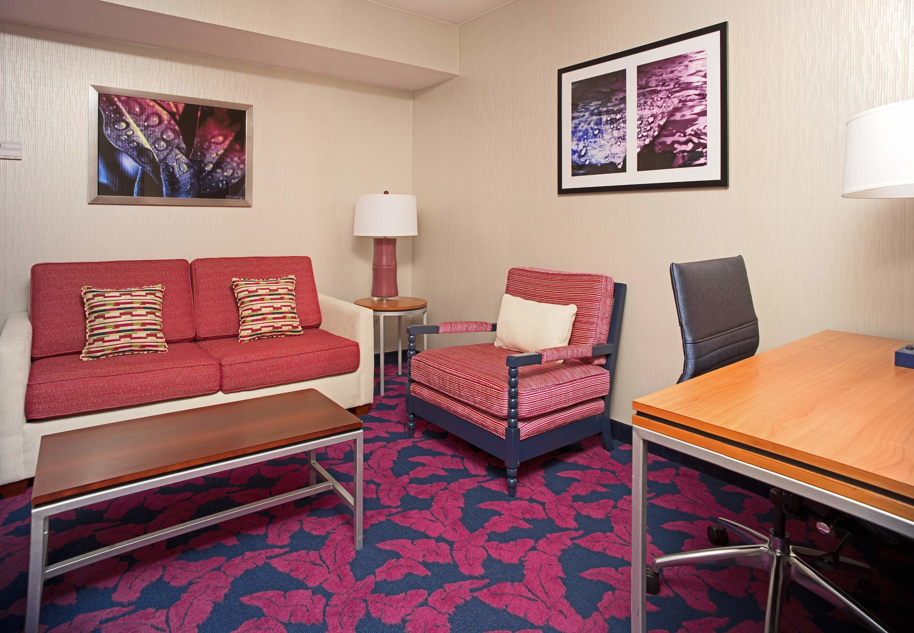 Best Virginia Beach Oceanfront Hotels Springhill Suites With Pictures