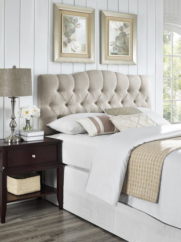 Best 2017 Wayfair Cyber Monday Sale Up To 80 Off Furniture Home Decor Holiday Decorations More With Pictures