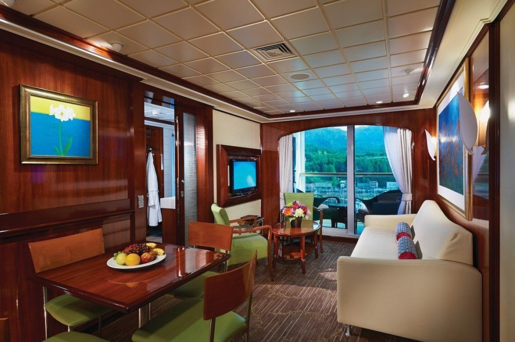 Best Which Cruise Ships Have Adjoining Rooms With Pictures