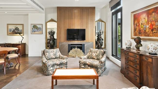 Best One Bedroom Apartment In Melbourne For Sale With A 1 8M Price Guide With Pictures