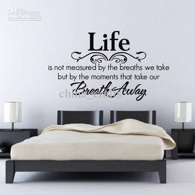 Best Inspirational Quotes For Bedroom Quotesgram With Pictures