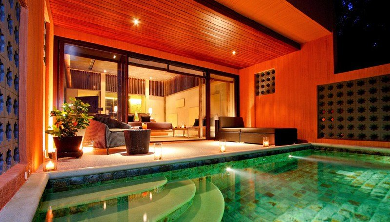 Best From Pillow To Pool 25 Amazing Bedrooms With Pool With Pictures