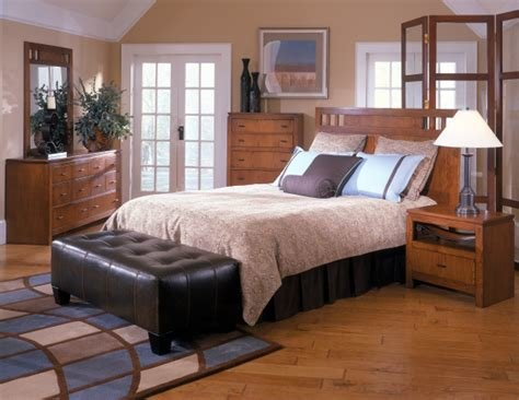 Best Cort Clearance Furniture Used Bedroom Furniture With Pictures