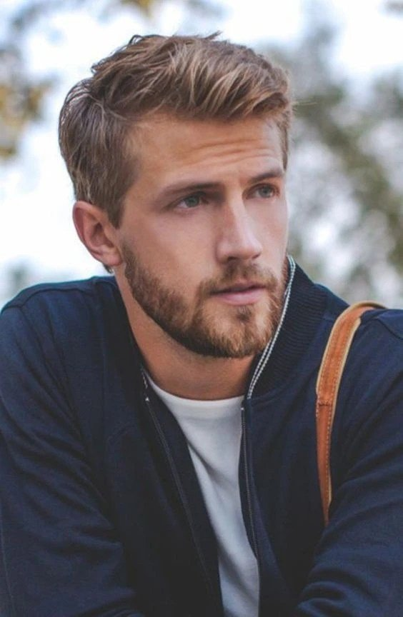 Free New Men S Hairstyles For 2019 – Lifestyle By Ps Wallpaper