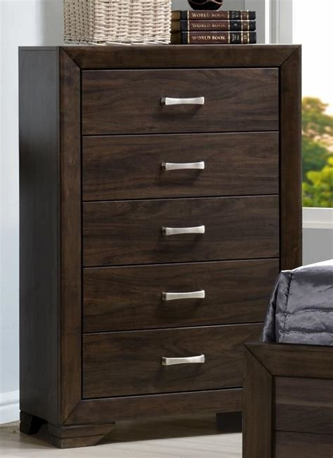 Best Asheville Mango Queen Bedroom Set My Furniture Place With Pictures