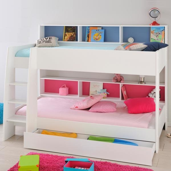 Best Teenage Beds Teenager Bedroom Furniture For Teens With Pictures