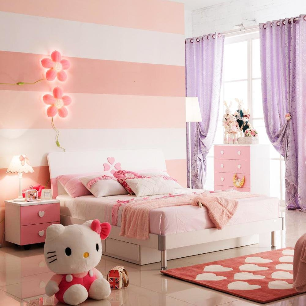 Best Kids Bedroom Suites Oliandola – Oliandola With Pictures