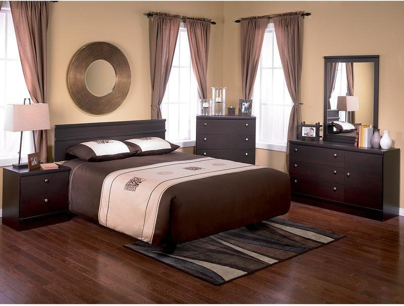 Best Bedroom Packages The Brick With Pictures