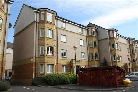 Best Property To Rent In City Centre Eh11 Duff Road With Pictures