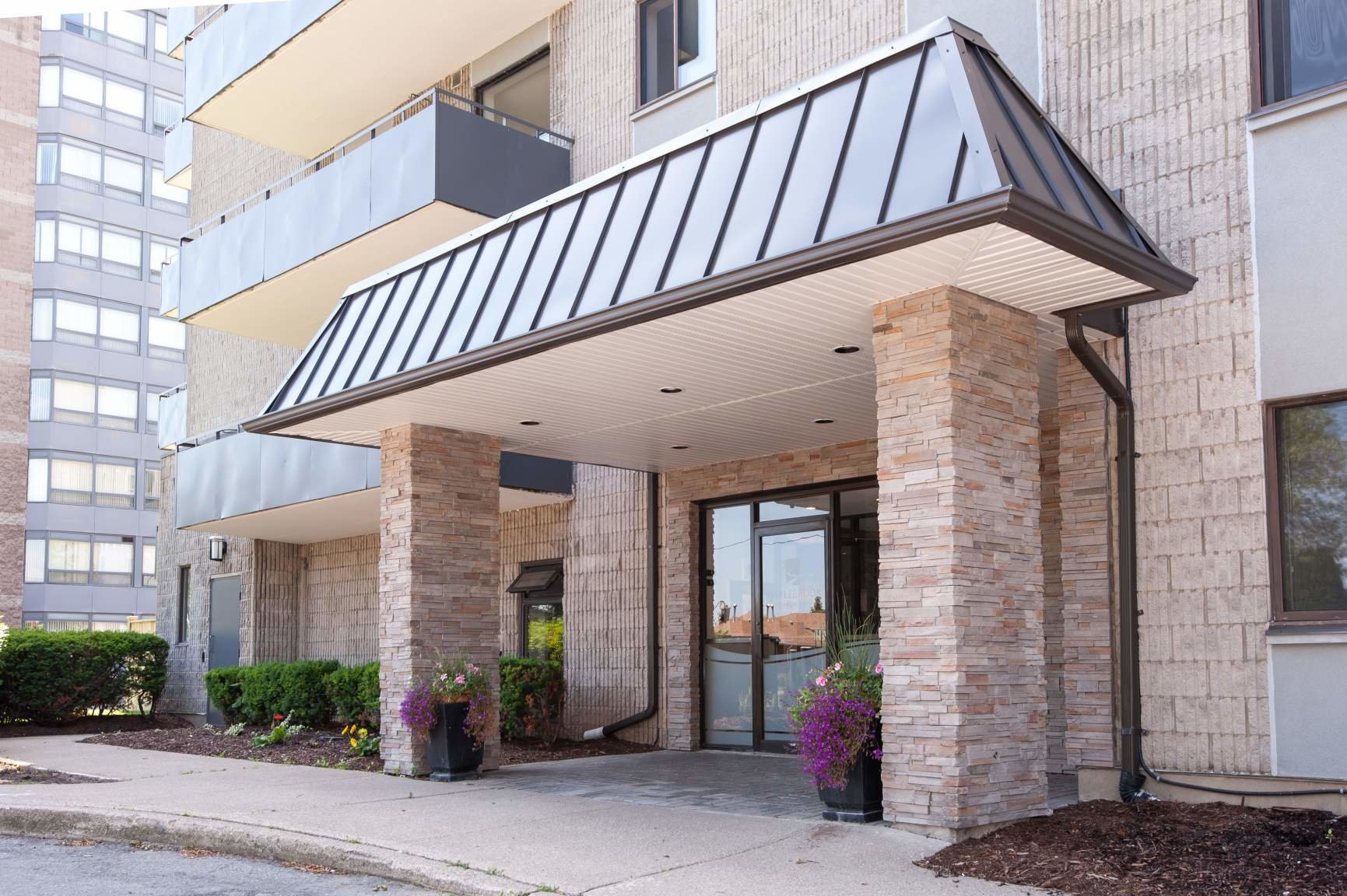 Best St Catharines Ontario Apartments Maplebrook Apartments With Pictures