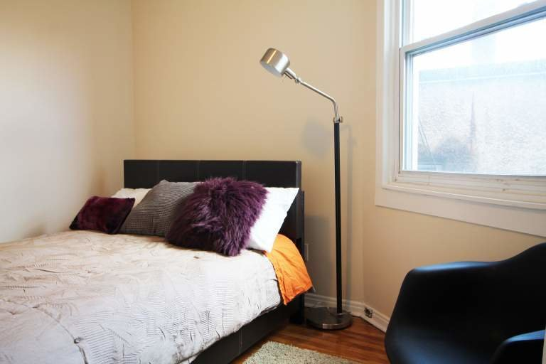 Best Glebe Apartments 1 Rosebery Apartments Clv Group With Pictures