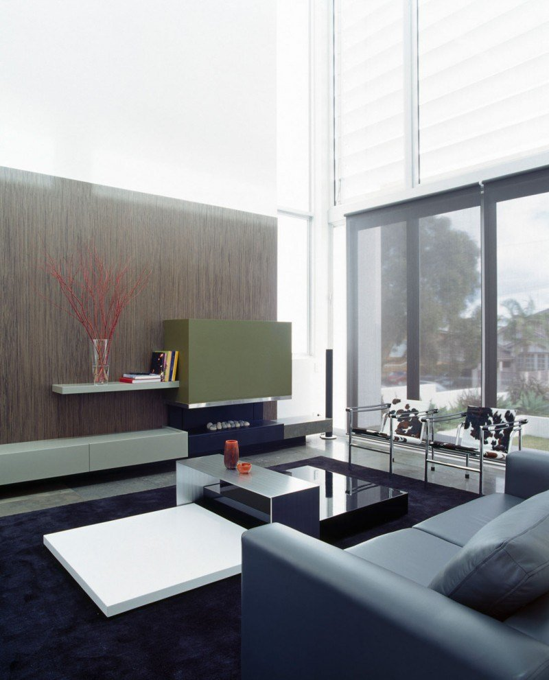 Best Luxurious And Expansive Sensory Interior Delight Sizzles With Pictures