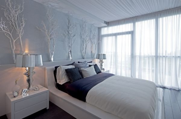 Best Beat The Chill 10 Tips For Cozy Winter Interiors With Pictures