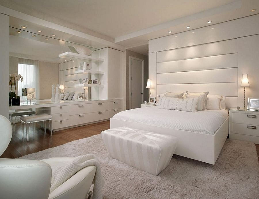 Best 9 Charming Nyc Home Design Ideas With Pictures