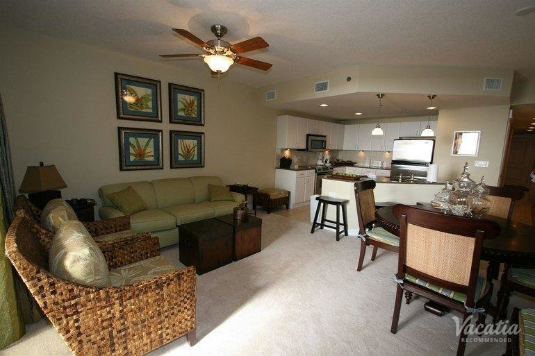 Best One Bedroom Resort Residence Gulf View Grand Panama With Pictures