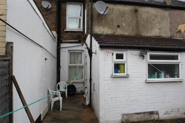 Best Derby Road Croydon Cr0 Croydon 4 Bedroom Houses For Sale Cr0 With Pictures