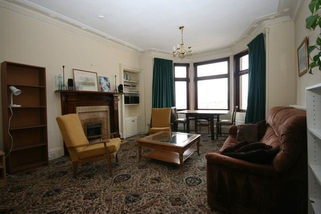 Best Seymour Street Dundee 2 Bedroom Flat To Rent Dd2 With Pictures