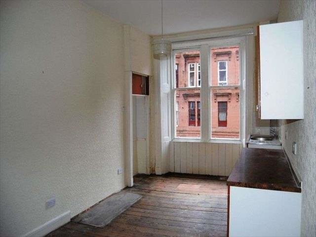 Best White Street Glasgow 1 Bedroom Flat For Sale G11 With Pictures