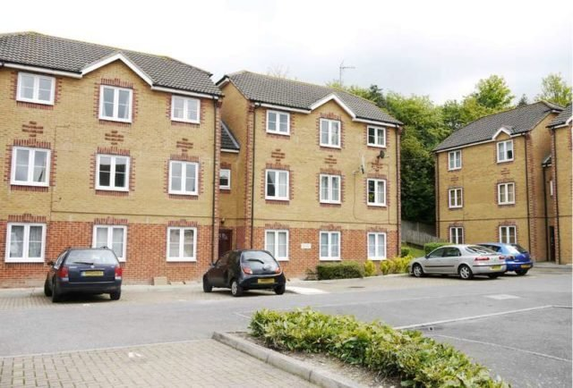 Best Chineham Way Canterbury 2 Bedroom Detached To Rent Ct1 With Pictures