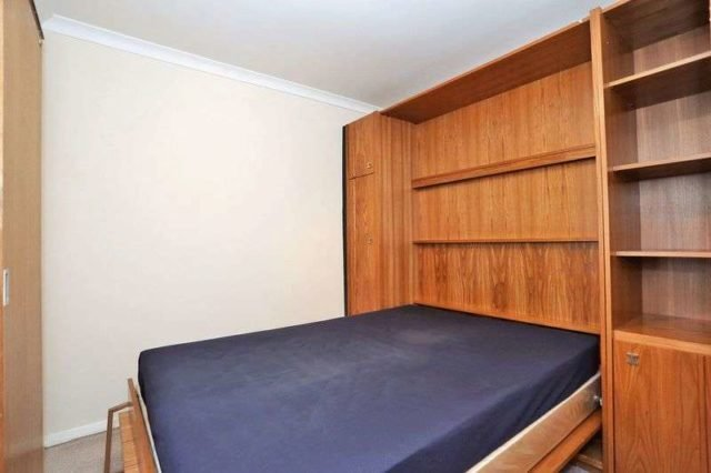 Best Headland Court Aberdeen 1 Bedroom Flat For Sale Ab10 With Pictures