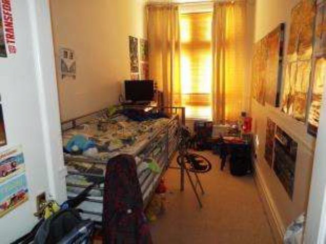 Best Crabton Close Road Bournemouth 2 Bedroom Flat For Sale Bh5 With Pictures Original 1024 x 768