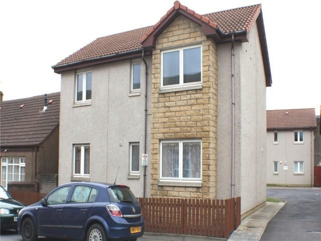 Best Main Street Kirkcaldy 1 Bedroom Flat To Rent Ky1 With Pictures