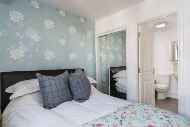 Best Lochend Butterfly Way Edinburgh 2 Bedroom Flat For Sale Eh7 With Pictures