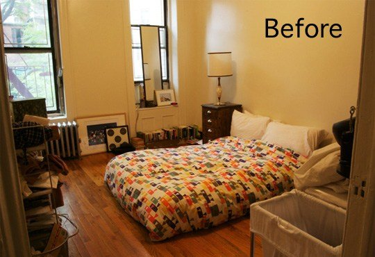 Best Bedroom Decorating Ideas Budget With Pictures