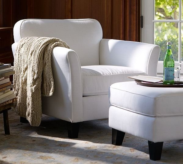 Best Comfortable Armchairs Home Design With Pictures