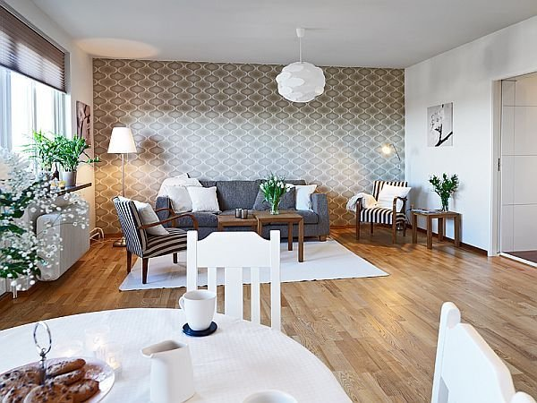 Best 3 Bedroom Apartment In Old Masthugget With Harbor Views With Pictures