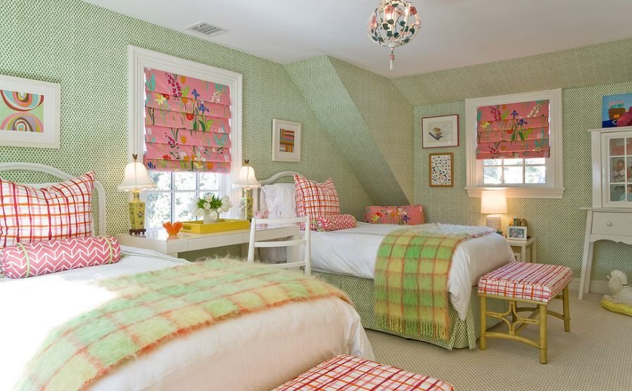 Best Decorating A Mint Green Bedroom Ideas Inspiration With Pictures Original 1024 x 768