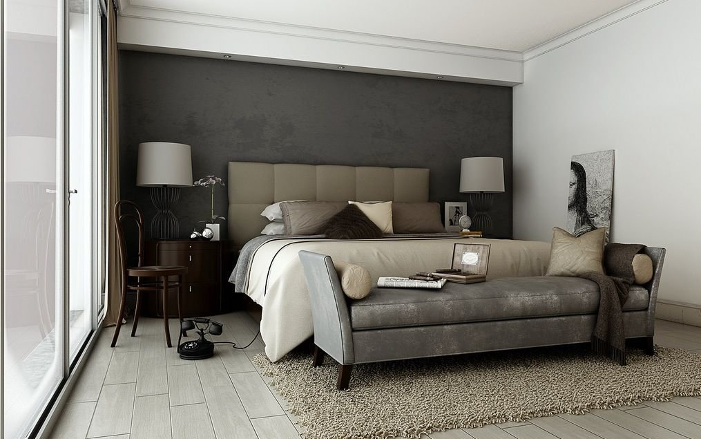 Best What Color Is Taupe And How Should You Use It With Pictures