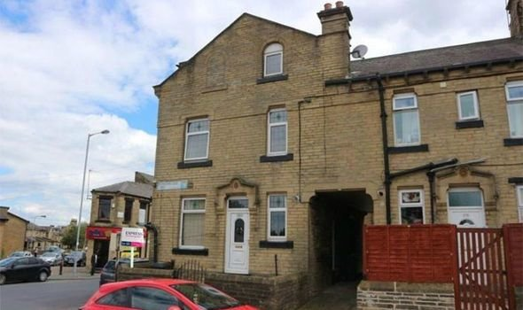 Best Property For Sale In West Yorkshire For Just £70 000 With Pictures