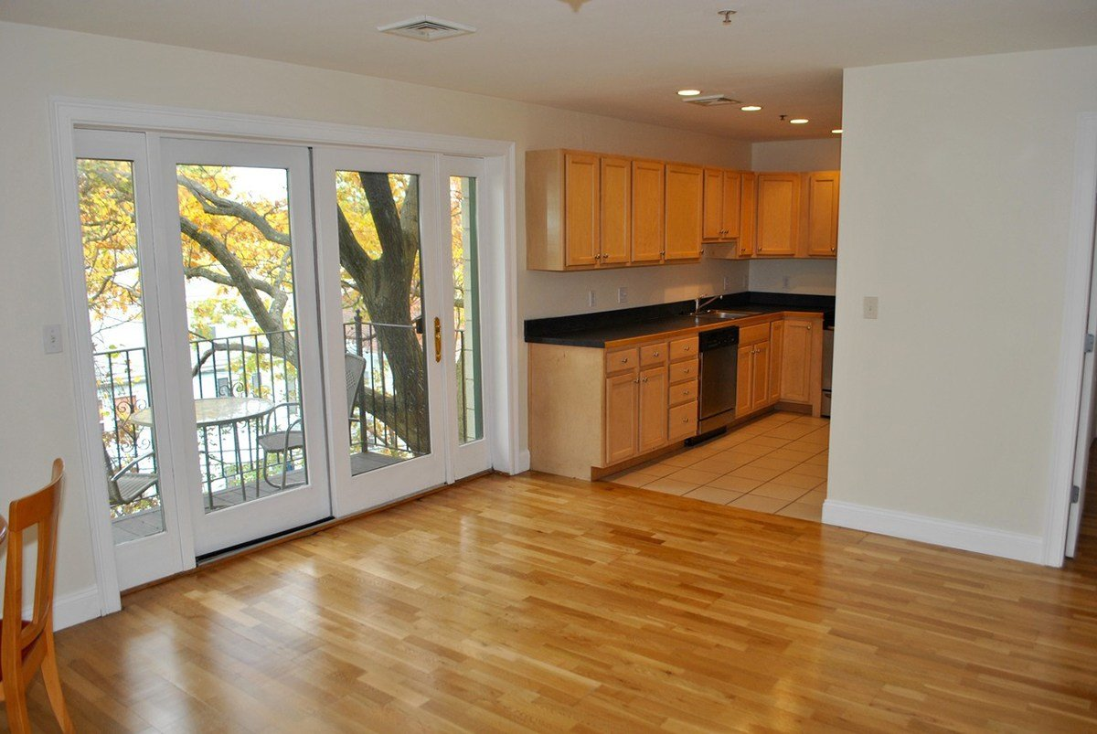 Best One Bedroom Apartments In Boston For Less Than 1 600 With Pictures