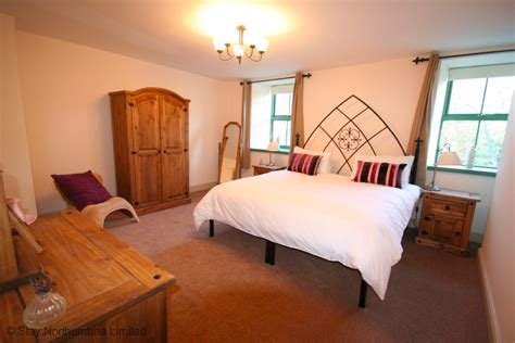 Best Luxury 5 Bedroom Holiday Cottage Near Bamburgh With Pictures