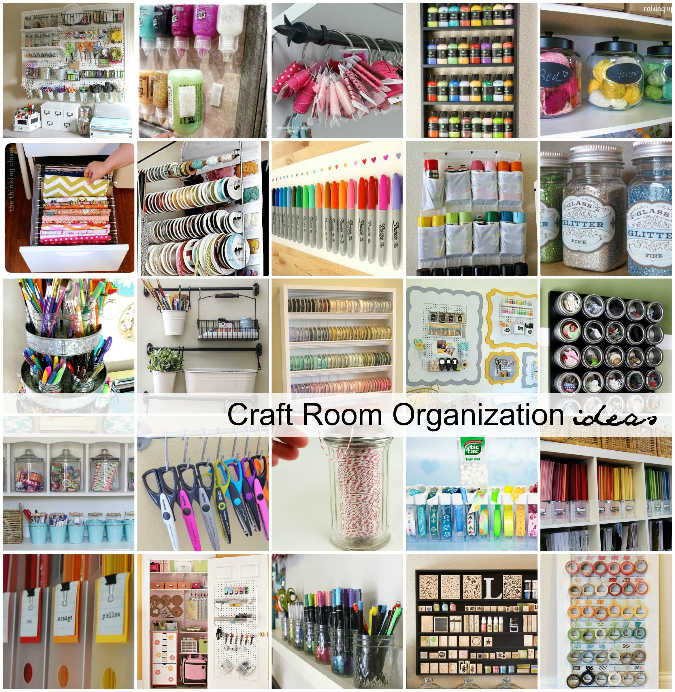 Best Bedroom Closet Organization Ideas The Idea Room With Pictures