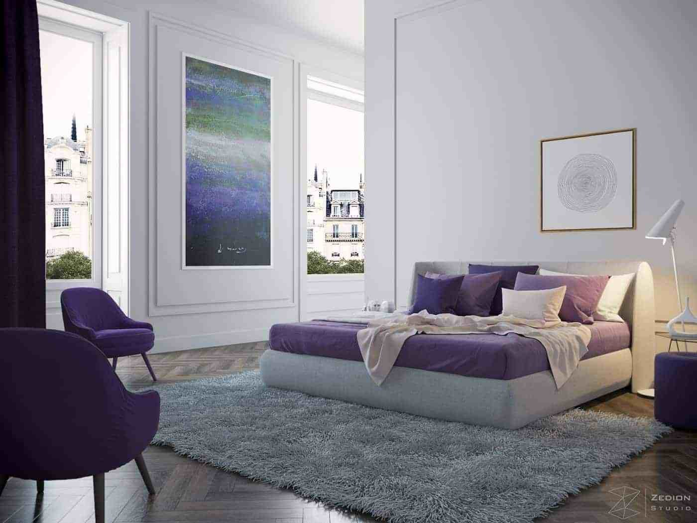 Best Free 3D Scene Bedroom Abdullah Abozaid With Pictures
