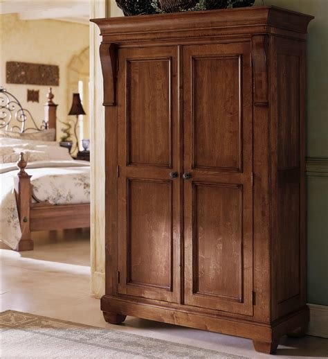 Best Large Bedroom Armoire Exclusive789 Home Inspiration With Pictures