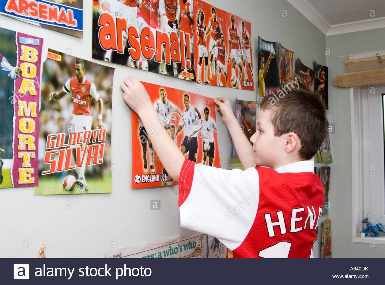 Best England Football Team Supporter Stock Photos England Football Team Supporter Stock Images Alamy With Pictures